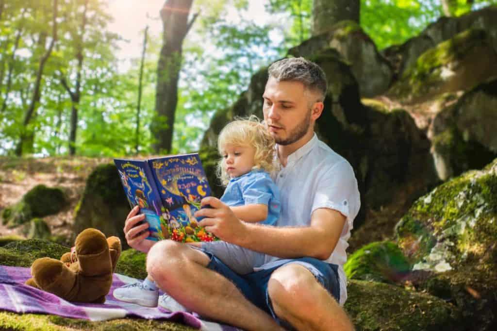 3 strony dla rodziców dzieci zdolnych 4